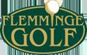 Billigt golfmedlemskap 2018